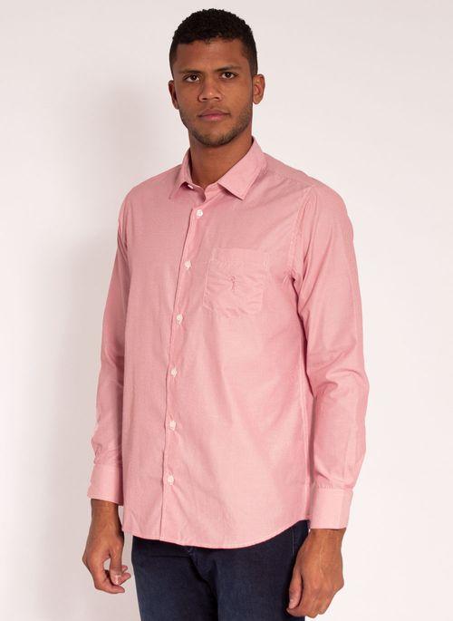 camisa-aleatory-masculina-manga-longa-listrada-red-modelo-2020-4-