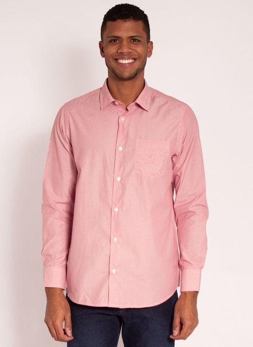 camisa-aleatory-masculina-manga-longa-listrada-red-modelo-2020-5-
