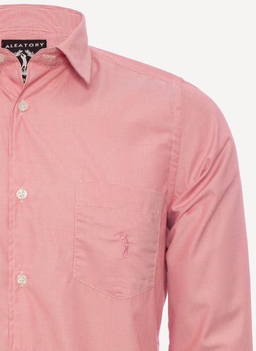 camisa-aleatory-masculina-manga-longa-listrada-red-still-2-