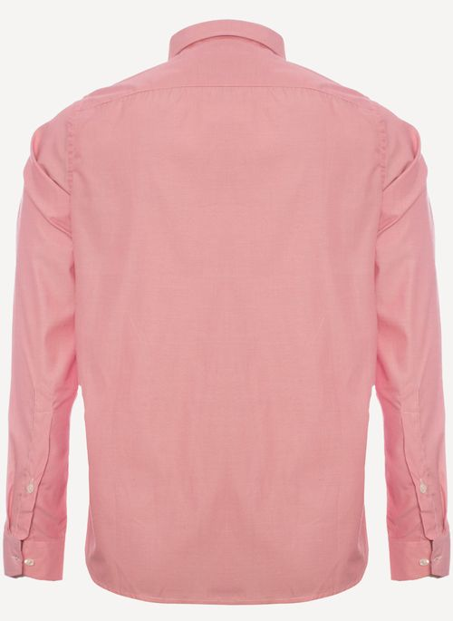 camisa-aleatory-masculina-manga-longa-listrada-red-still-3-