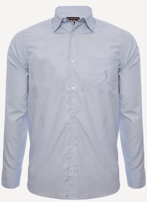 camisa-aleatory-masculina-manga-longa-listrada-soft-blue-still-1-