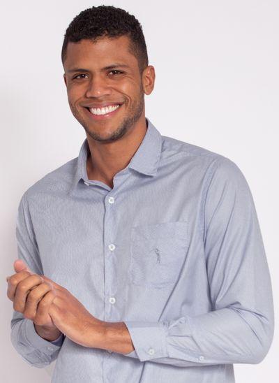 camisa-aleatory-masculina-manga-longa-listrada-soft-blue-modelo-2020-1-