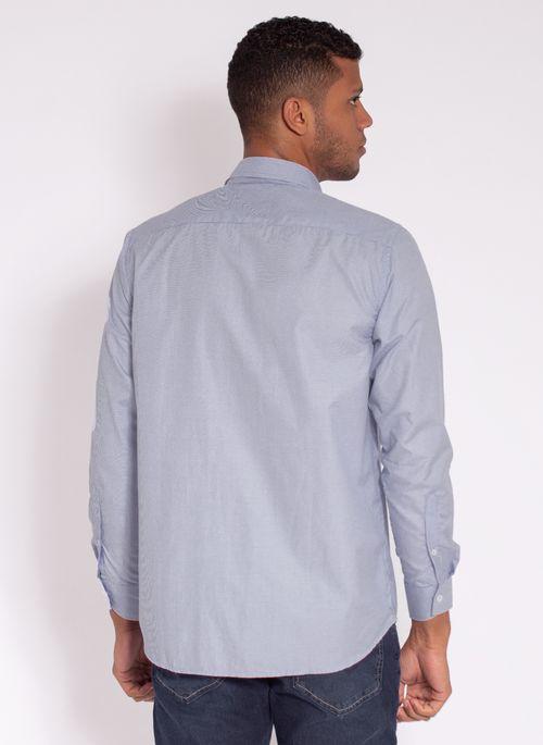 camisa-aleatory-masculina-manga-longa-listrada-soft-blue-modelo-2020-2-