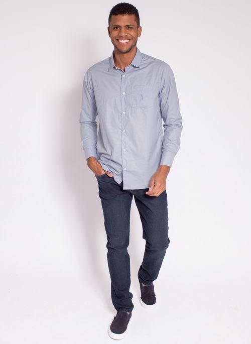 camisa-aleatory-masculina-manga-longa-listrada-soft-blue-modelo-2020-3-