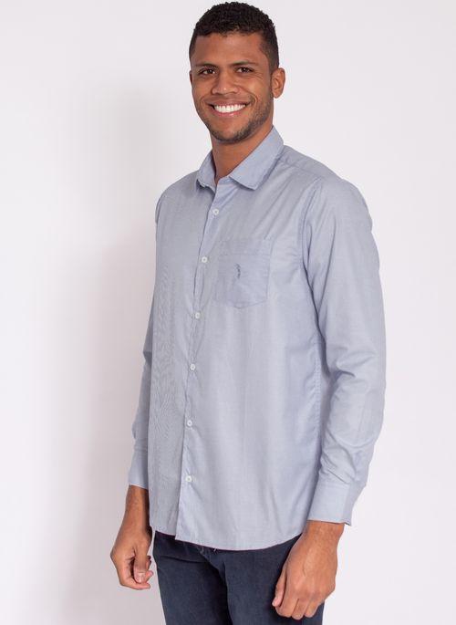 camisa-aleatory-masculina-manga-longa-listrada-soft-blue-modelo-2020-4-
