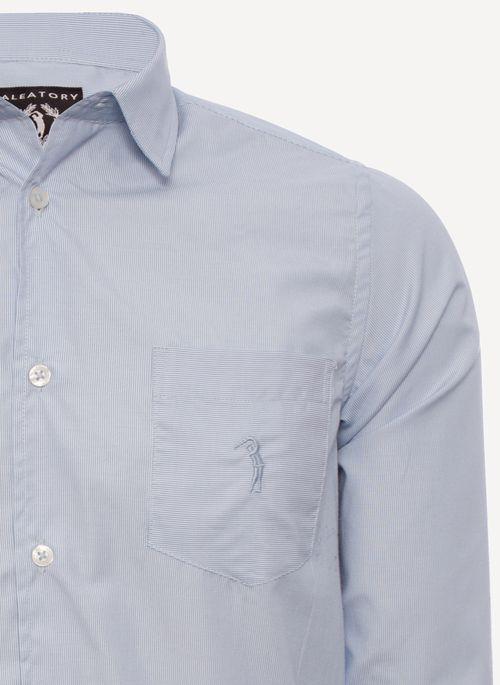camisa-aleatory-masculina-manga-longa-listrada-soft-blue-still-2-