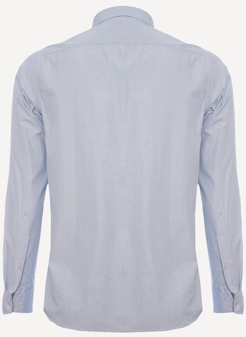camisa-aleatory-masculina-manga-longa-listrada-soft-blue-still-3-
