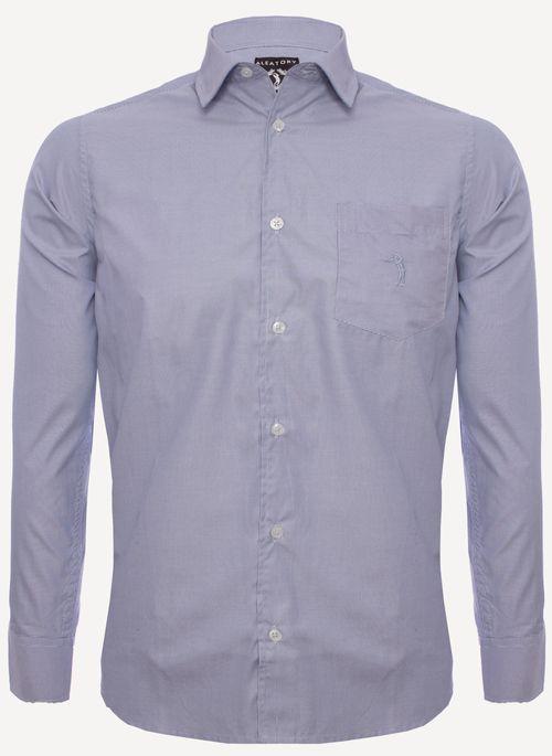 camisa-aleatory-masculina-manga-longa-listrada-blue-still-1-