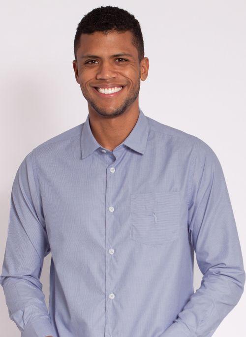 camisa-aleatory-masculina-manga-longa-listrada-blue-modelo-2020-1-