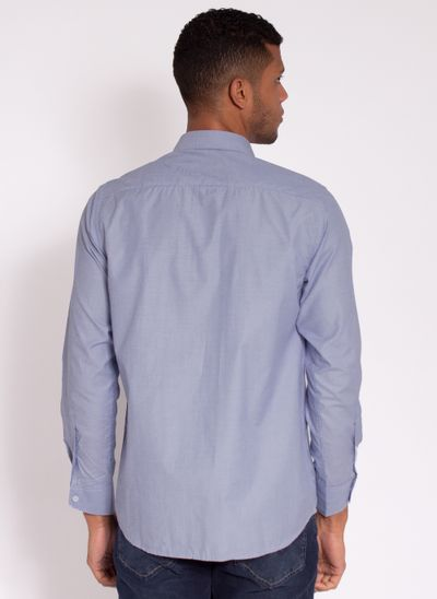 camisa-aleatory-masculina-manga-longa-listrada-blue-modelo-2020-2-