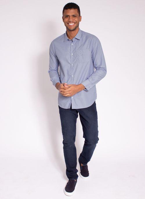 camisa-aleatory-masculina-manga-longa-listrada-blue-modelo-2020-3-