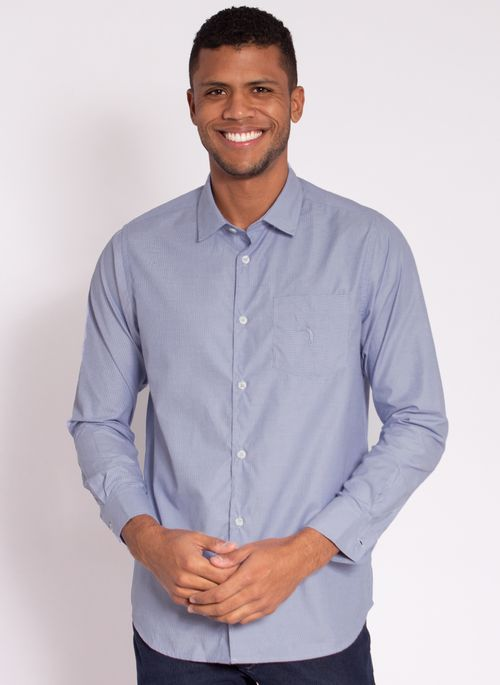 camisa-aleatory-masculina-manga-longa-listrada-blue-modelo-2020-4-
