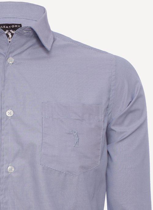 camisa-aleatory-masculina-manga-longa-listrada-blue-still-2-