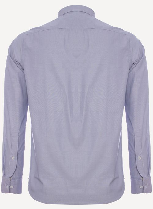 camisa-aleatory-masculina-manga-longa-listrada-blue-still-3-