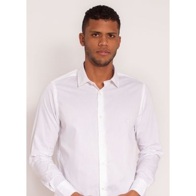camisa-aleatory-masculina-manga-longa-luxe-poplin-branca-modelo-2020-1-