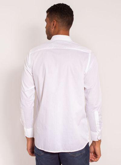camisa-aleatory-masculina-manga-longa-luxe-poplin-branca-modelo-2020-2-