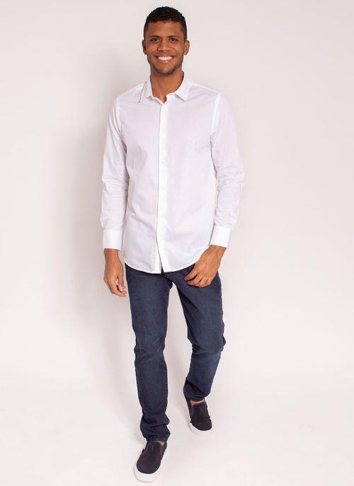 camisa-aleatory-masculina-manga-longa-luxe-poplin-branca-modelo-2020-3-