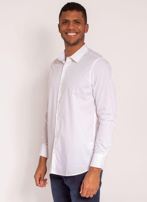 camisa-aleatory-masculina-manga-longa-luxe-poplin-branca-modelo-2020-4-