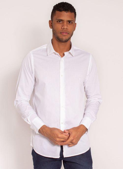 camisa-aleatory-masculina-manga-longa-luxe-poplin-branca-modelo-2020-5-