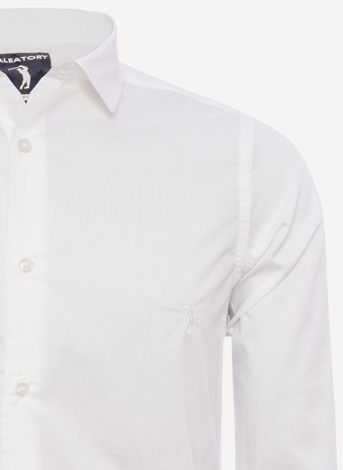 camisa-aleatory-masculina-manga-longa-luxe-poplin-branco-still-2-