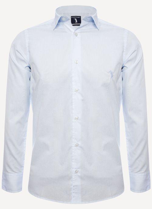 camisa-aleatory-masculina-manga-longa-luxe-poplin-azul-still-1-