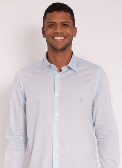 camisa-aleatory-masculina-manga-longa-luxe-poplin-azul-modelo-2020-1-