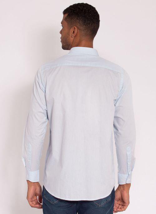 camisa-aleatory-masculina-manga-longa-luxe-poplin-azul-modelo-2020-2-