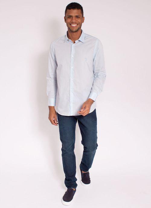 camisa-aleatory-masculina-manga-longa-luxe-poplin-azul-modelo-2020-3-