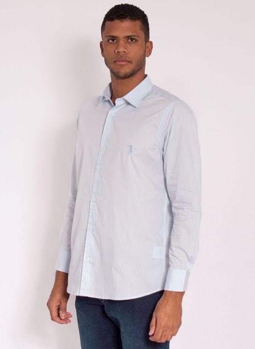camisa-aleatory-masculina-manga-longa-luxe-poplin-azul-modelo-2020-4-