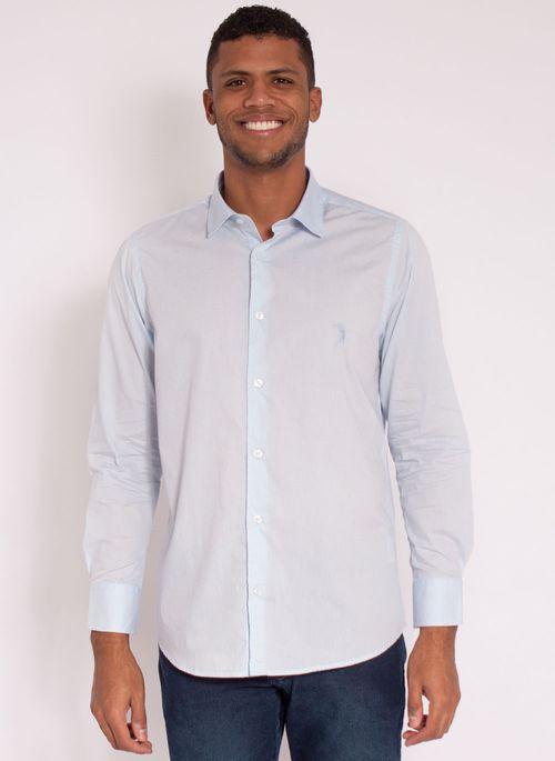 camisa-aleatory-masculina-manga-longa-luxe-poplin-azul-modelo-2020-5-