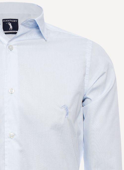 camisa-aleatory-masculina-manga-longa-luxe-poplin-azul-still-2-