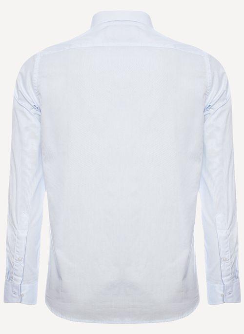 camisa-aleatory-masculina-manga-longa-luxe-poplin-azul-still-3-