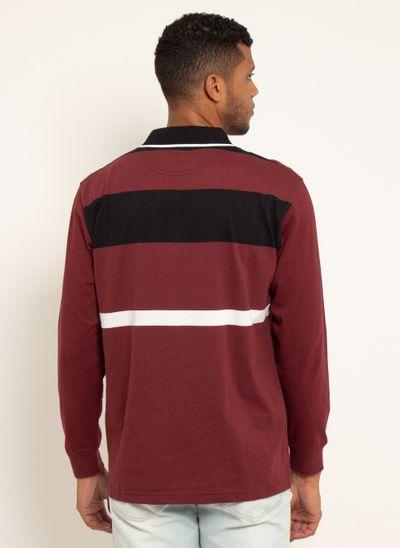 camisa-polo-aleatory-masculina-manga-longa-effect-inverno-modelo-2020-7-