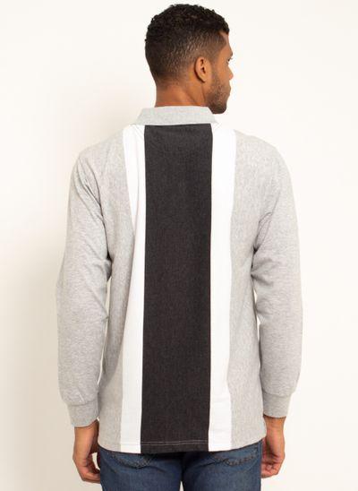 camisa-polo-aleatory-masculina-manga-longa-around-inverno-modelo-2020-2-