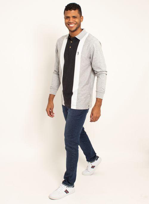 camisa-polo-aleatory-masculina-manga-longa-around-inverno-modelo-2020-3-