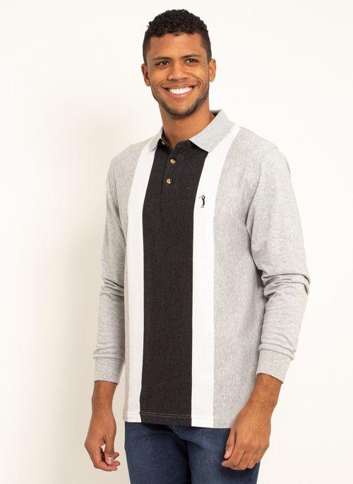 camisa-polo-aleatory-masculina-manga-longa-around-inverno-modelo-2020-4-
