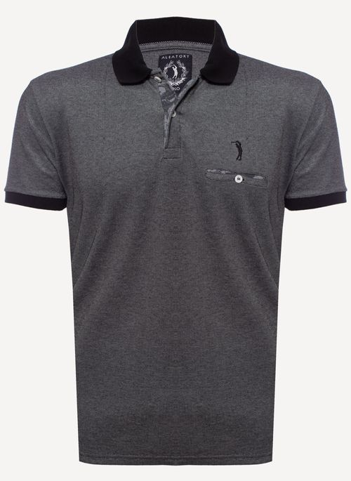 camisa-polo-aleatory-masculina-change-preta-still-1-
