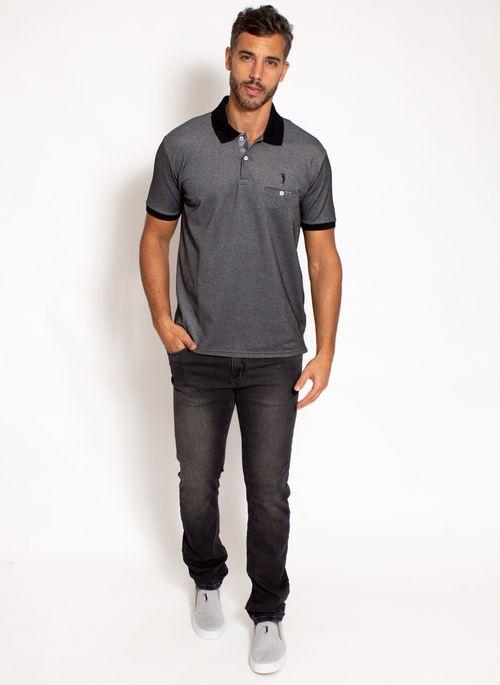 camisa-polo-aleatory-masculina-change-preto-modelo-2020-3-