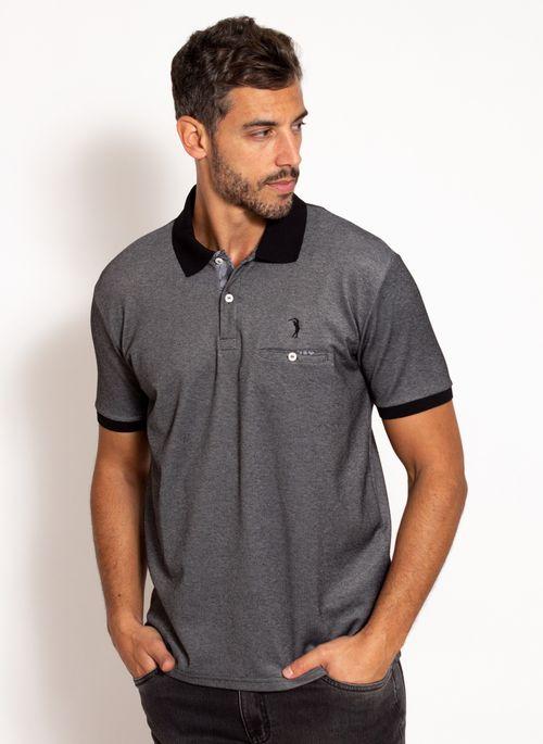 camisa-polo-aleatory-masculina-change-preto-modelo-2020-4-