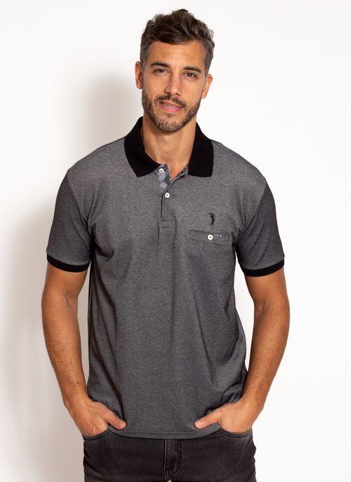 camisa-polo-aleatory-masculina-change-preto-modelo-2020-5-