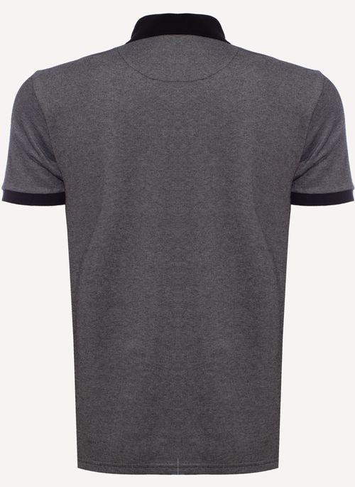 camisa-polo-aleatory-masculina-change-preta-still-2-