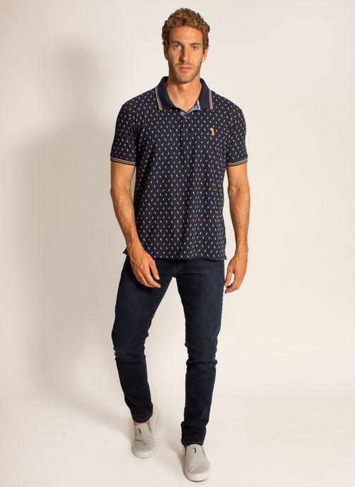 camisa-polo-aleatory-piquet-estampada-big-branca-modelo-3-
