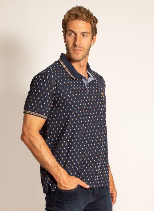 camisa-polo-aleatory-piquet-estampada-big-branca-modelo-4-