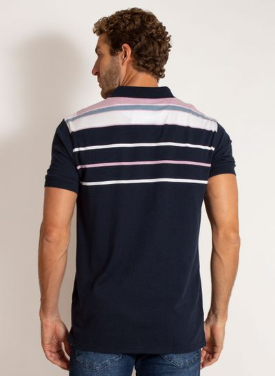 camisa-polo-aleatory-masculina-listrada-luck-modelo-2020-7-