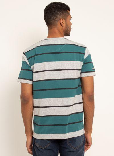 camiseta-aleatory-masculina-listrada-life-modelo-2020--7-