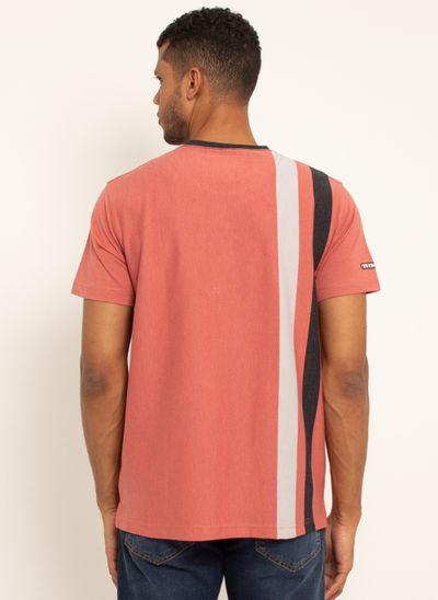 camiseta-aleatory-masculina-listrada-fun-inverno-2020-modelo-2-