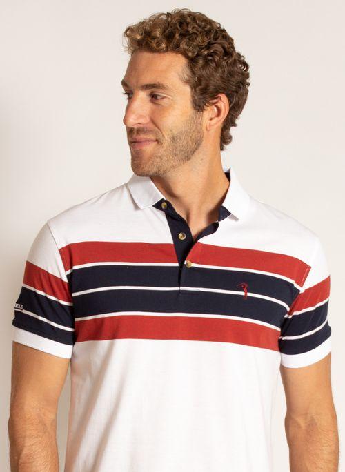 camisa-polo-aleatory-masculina-listrada-free-modelo-2020-1-