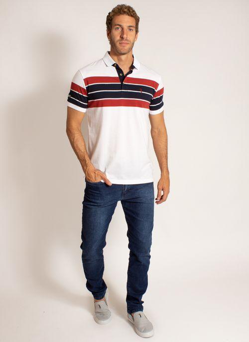 camisa-polo-aleatory-masculina-listrada-free-modelo-2020-3-