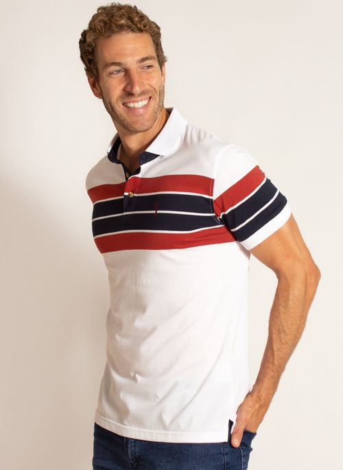 camisa-polo-aleatory-masculina-listrada-free-modelo-2020-4-
