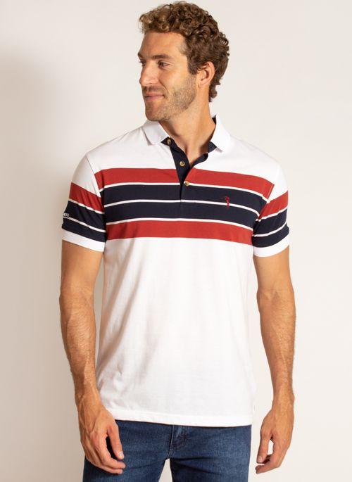 camisa-polo-aleatory-masculina-listrada-free-modelo-2020-5-